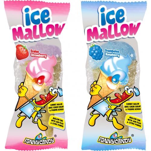 ICE MALLOW