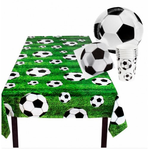 KIT DE TABLE FOOTBALL