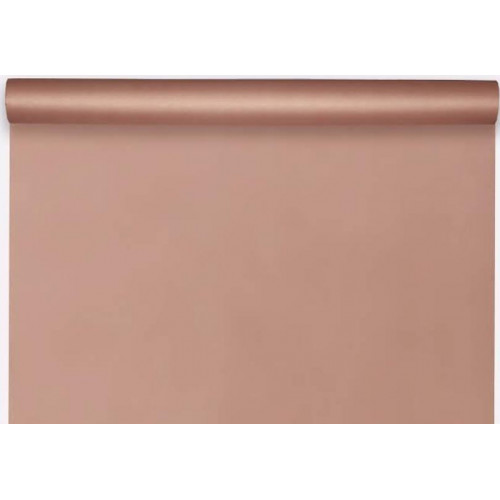 NAPPE RAINBOW ROSE GOLD 10 METRES