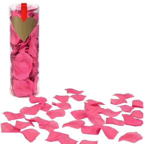 288 PÉTALES DE ROSE ROSES