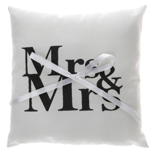 COUSSIN MR & MRS