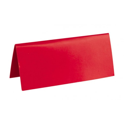 SAC 10 MARQUE PLACE RECT.ROUGE
