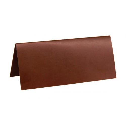 SAC 10 MARQUE PLACE RECT.CHOCO