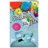 BOUTEILLE HELIUM JETABLE 50 BALLONS