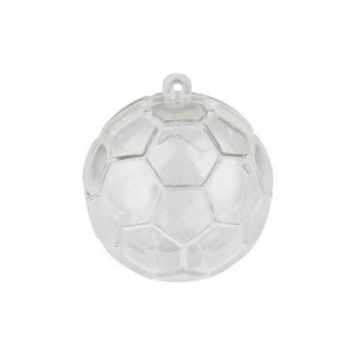 BALLON DE FOOTBALL X3