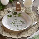 Assiettes / serviettes / gobelets / nappes / Pailles
