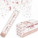 Canons à confettis